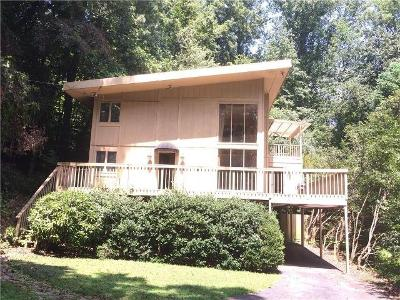 Brookview-dr-se-Atlanta-GA-30339