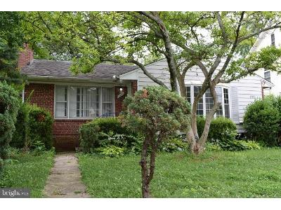 Stillwater-ave-Kensington-MD-20895