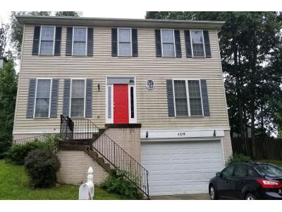 Red-cedar-ln-Burtonsville-MD-20866