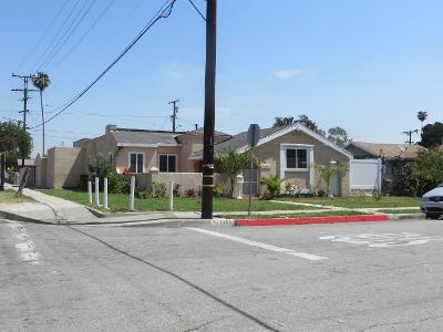 W-97th-st-Los-angeles-CA-90044