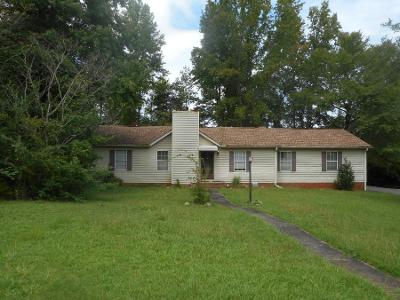 Woodbury-dr-Winnsboro-SC-29180