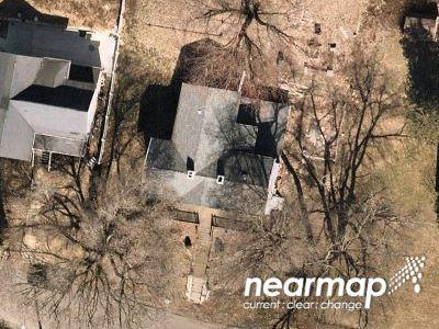 Westmoreland County, PA Foreclosures Listings