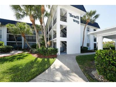 Beach-way-dr-apt-110-Sarasota-FL-34242