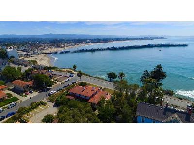 W-cliff-dr-Santa-cruz-CA-95060