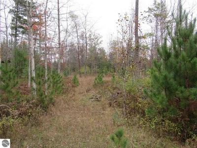 Pine-lodge-Roscommon-MI-48653