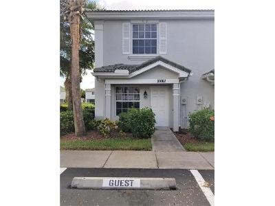 Spyglass-hill-ln-Fort-myers-FL-33966