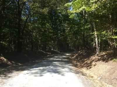 County-road-238-New-albany-MS-38652