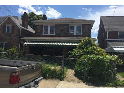 Fernhill-ave-Pittsburgh-PA-15226