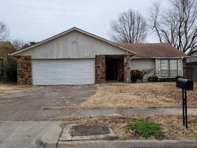 S-149th-east-ave-Tulsa-OK-74134