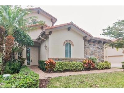 Orchid-reserve-dr-#-10218-West-palm-beach-FL-33412