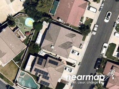 Kendall-pl-Foothill-ranch-CA-92610