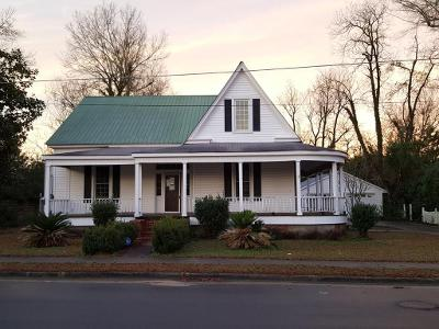 Main-st-Williston-SC-29853