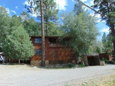 Carrizo-canyon-road-Ruidoso-NM-88345