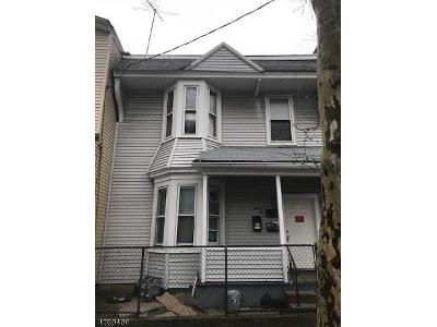 Garside-st-Newark-city-NJ-07104