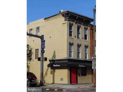 Eastern-ave-Baltimore-MD-21231