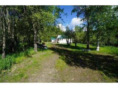 Spudwood-rd-Fairbanks-AK-99712