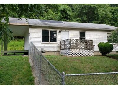 Commercial-ave-Clifton-forge-VA-24422