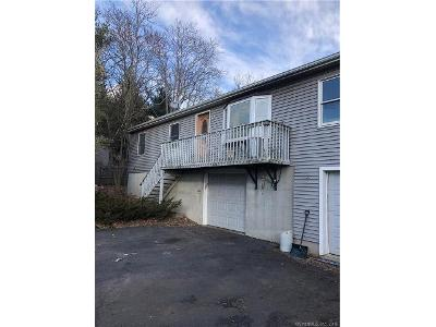 Maple-hill-rd-Naugatuck-CT-06770