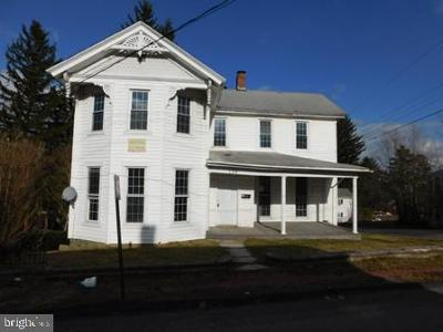 E-college-ave-Frostburg-MD-21532