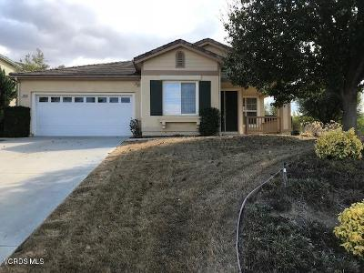 Pine-view-dr-Simi-valley-CA-93065