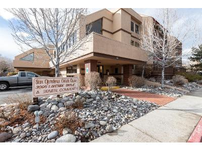Lakeside-dr-apt-310-Reno-NV-89509
