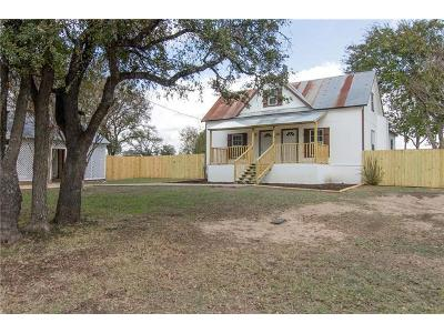 County-road-234-Georgetown-TX-78633