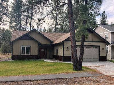 Ninebark-way-Missoula-MT-59802