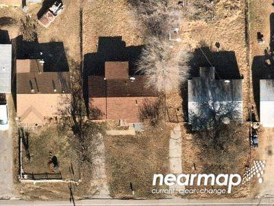 Ne-36th-st-Spencer-OK-73084