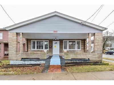 Woodbine-ave-Cincinnati-OH-45211