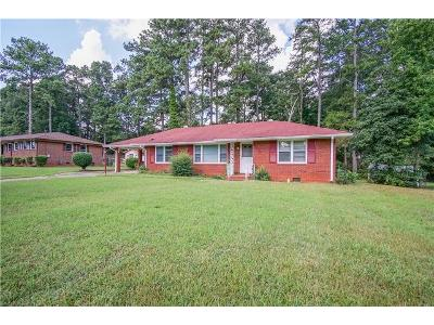 Greensprings-rd-College-park-GA-30337