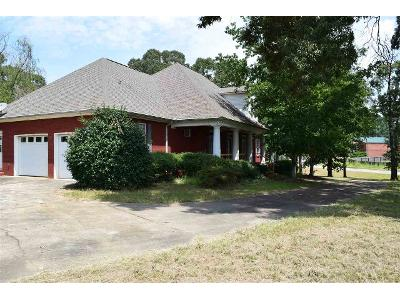 Wyatt-blvd-Lincoln-AL-35096