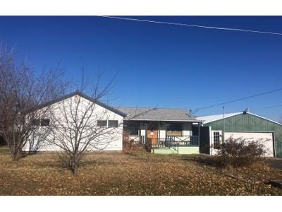 5th-ave-Clarkston-WA-99403