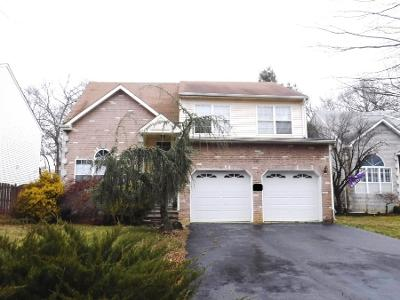 Rutledge-ct-s-Matawan-NJ-07747