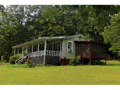 Chester-kelley-rd-Tellico-plains-TN-37385