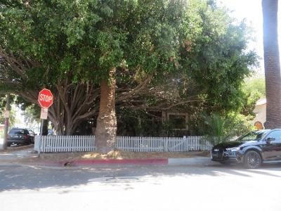Gladys-ave-Long-beach-CA-90804