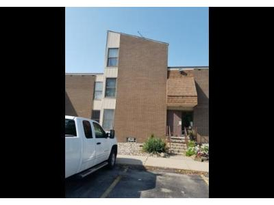 Dickinson-st-unit-1-Mount-clemens-MI-48043