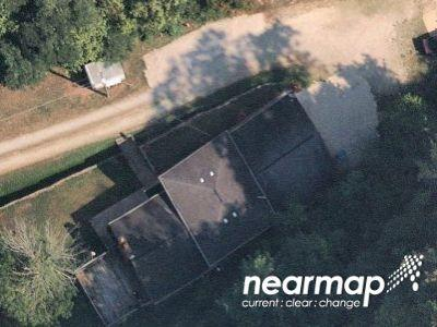 Willow-ln-Saint-albans-WV-25177