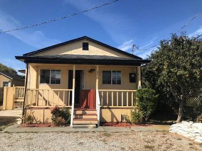 san mateo county ca hud homes
