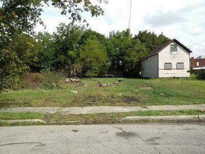 E-52nd-st-Cleveland-OH-44127