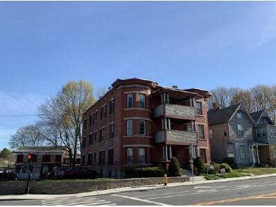 W-housatonic-street3-Pittsfield-MA-01201