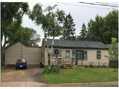 4th-ave-sw-Little-falls-MN-56345