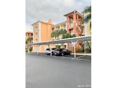 Sterling-greens-pl-apt-2403-Naples-FL-34104