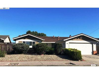 Country-dr-Fremont-CA-94536