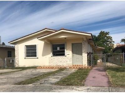 Sw-25th-ter-Miami-FL-33133