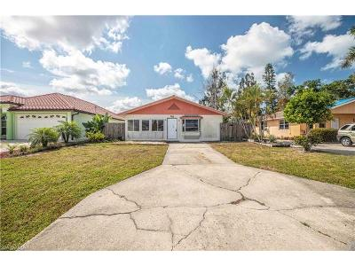 100th-ave-n-Naples-FL-34108