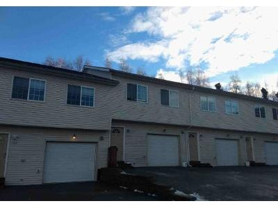 Hillcrest-park-ct-#-14-Anchorage-AK-99515