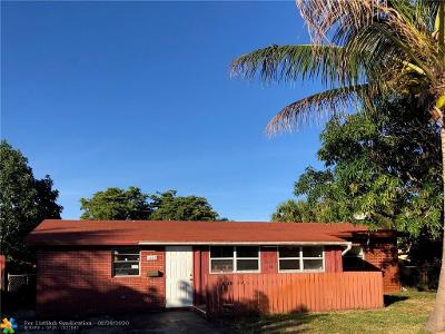 Ne-33rd-ct-Pompano-beach-FL-33064