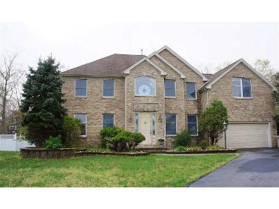 S-stockbridge-ct-Galloway-township-NJ-08205