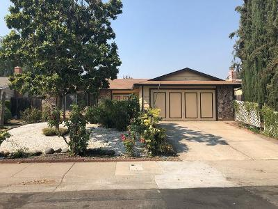 Village-wood-dr-Sacramento-CA-95823