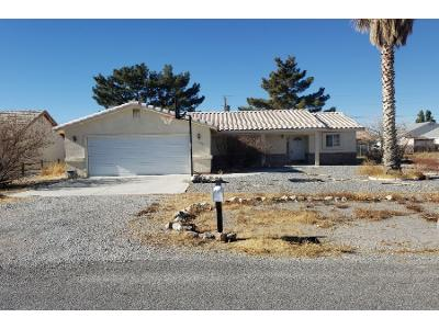 Yosemite-ave-Pahrump-NV-89048